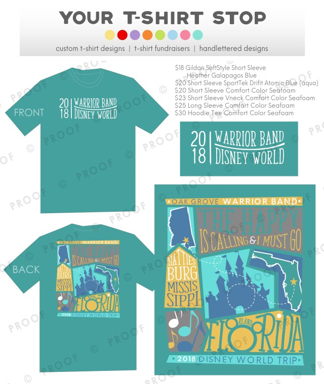 tsd disney collage tee 2018 (proof sheet 01) 10 30 2018